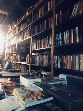 Books Vintage Books Old Shelf Variation Library Store Order Retail  No People Collection In A Row Publication Bookshelf Book Education Large Group Of Objects Indoors  Literature Abundance