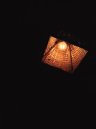 Night Lights Rishikesh Good Times Light In The Darkness Zorba Cafe