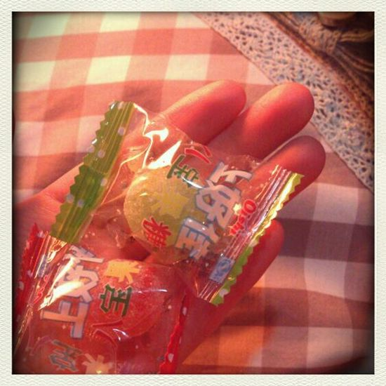 Candy★