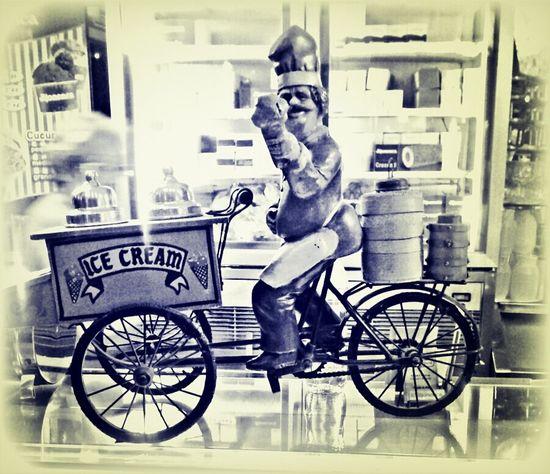 Taking Photos Bnw_collection Bikes EyeEm Gallery