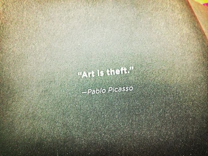 There you have it. Art Singapore Quotes Catchherfart