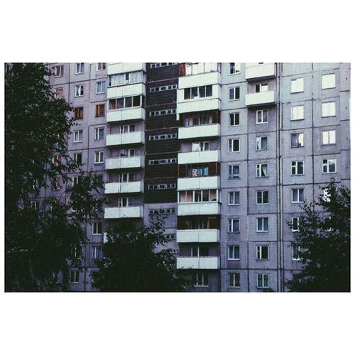 Kemerovo фпк Кемерово