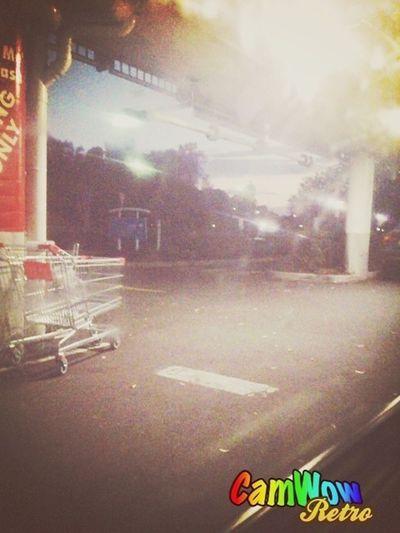 Shopping Trolley Shopping Cart Carpark Inspirational Shopping Trolleys