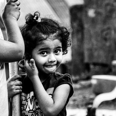 Vscocam _oye _soi Mumbaiwallet Everydaymumbai Mymumbai Things2doinmumbai Shutterlive _cic _adi Vscogrid Vscovisuals Vscoindia India_ig Bns_india Afadingworld Gf_india Indiaclicks Nodslr Somumbai Ohmyindia Convexrevolution Unutteredmusings @official_photographers_world_instagrafie Instagram mumbai_igersmumbaimerijaan