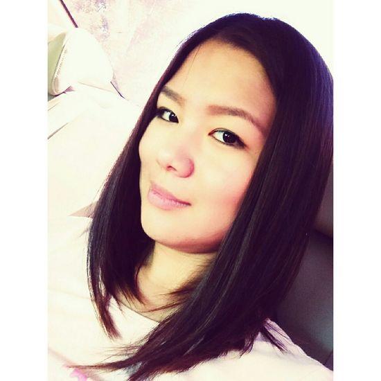 Beauty Model Faces Of EyeEm Beautiful Eyes Modeling Holiday Beautiful Love ♥ Enjoying Life Dream