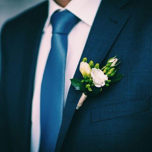В такую погоду только обрабатывать Wedphoto Wedday Wedding Smslov