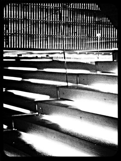 EyeEm Porto EyeEm Black&white! NEM Architecture Light