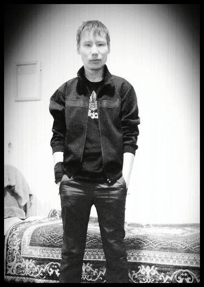 Это я Вадим)