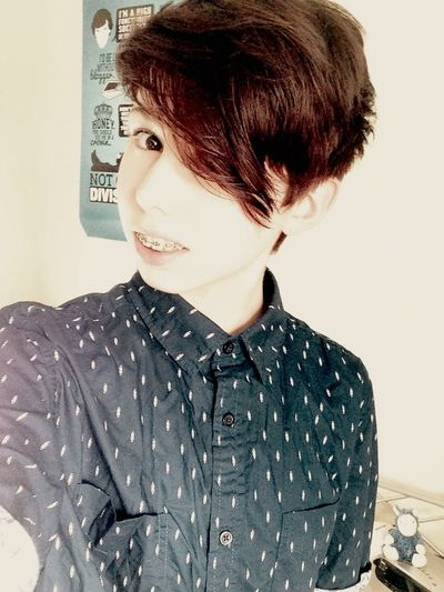He/his Lgbt Queer Transboy Transgender Ftm Transguy