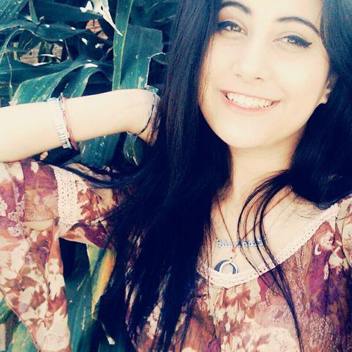 Hello Word Style Cheese! Beautiful Girl Follow Follow Follow Cool Enjoying Life Sweet Selfie Model