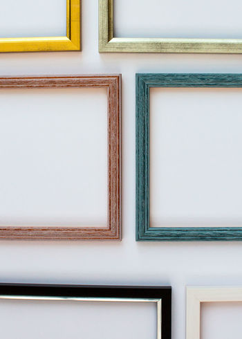 Mosaic picture frames. Coloured Picture Frames Frame It! Framed Picture Frames Backgrounds Blank Close-up Day Frame Frames Indoors  Mosiac Multi Colored No People Pattern Photograph Picture Frame Picture Frames Set Rectangle Wood - Material