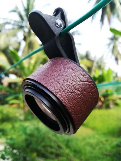 Macro Lense No People Outdoors Beauty In Nature EyeEm Best Shots