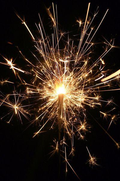 Sparkler!! Guy Fawkes Fireworks EyeEm Best Shots Fun Wanderlust Longexposure Excited