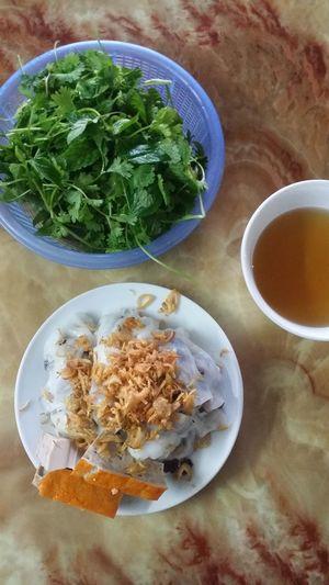 Street Food Worldwide Bánh Cuốn Vietnamese Food Street Eats Street Food Foodiegram Vietnamese Cuisine Street Foods Viet Food. Hanoi Food Hanoi Vietnam  Hanoi Wander Vietnam Food Banhcuon Ricenoodles Travel Photography Travel Vietnam