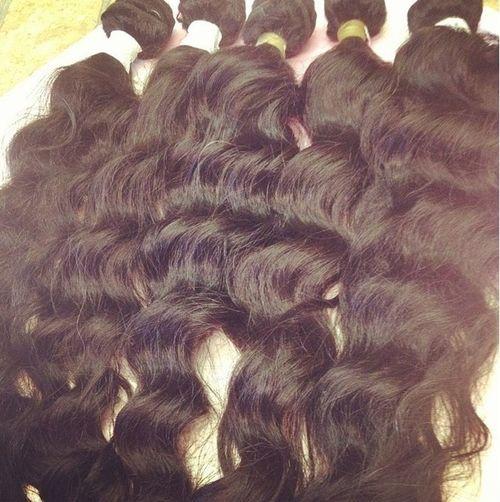 ORDER YOUR HAIR TODAY!!! #IRTH # IRockThishair #Brazilian #Malaysian #Peruvian #WhatYouNeedWeGot #Hair #OrderToday