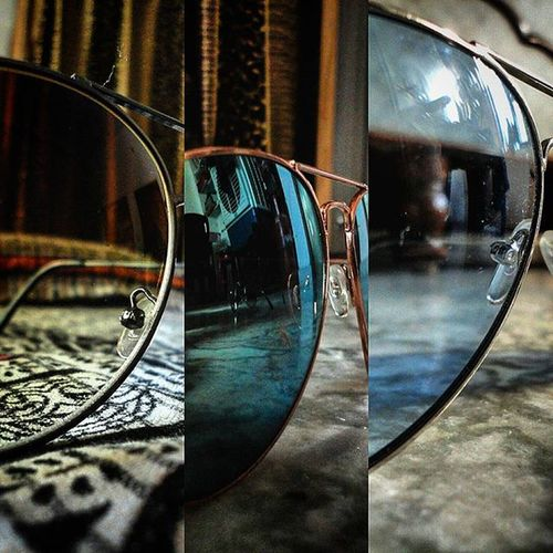 eyes covered with Sunglass  are sometimes done to hide The PainNgrieve in the Eyes Sunglass  Layots DifferentPair DSLR Macro CreepleD Classy SnapStruckedHeat Mysnap Photographer Photonic ....😎😎😎😎