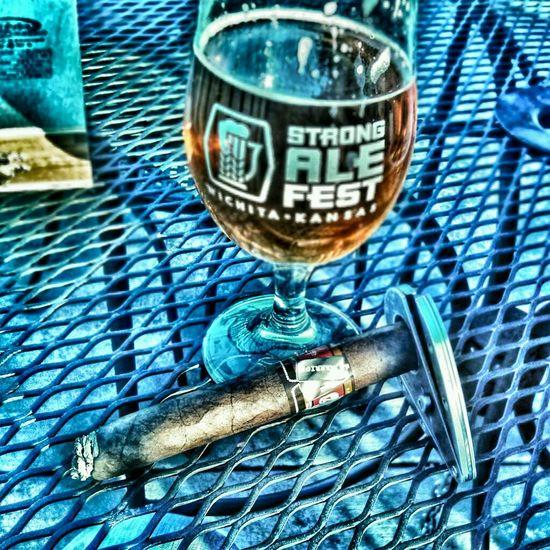 Enjoyby Craftbeer Cigars