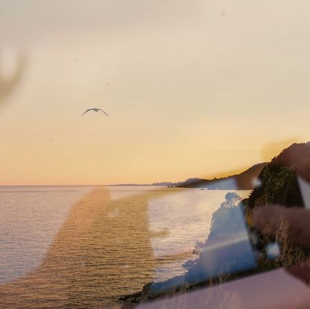 Revuerda,lo importante es estar cuando hace falta, no cuando se pueda!!🤔🤔😘😍🌹 Beach Sunset Nature Tranquil Scene Outdoors Tranquility Landscape Summer Love ♥ Aprenent Love Is In The Air Mimundoytu Pensamientos En Voz Alta My Obsession Tranquility Tenecesito