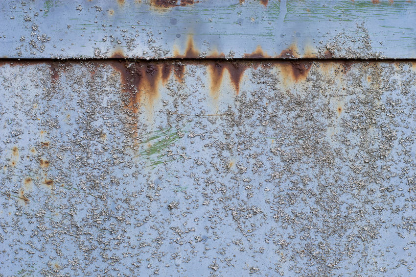 Textureguy Corrosion Drip Iron Rust Rustic Rusty Surface Backdrop Backgrounds Dirty Grunge Metal Rough Rough Surface Rough Texture Rust Drip Rusty Rusty Iron Rusty Metal Rusty Metal Plate Rusty Plate Rusty Steel Rusty Steel Plate Steel Texture
