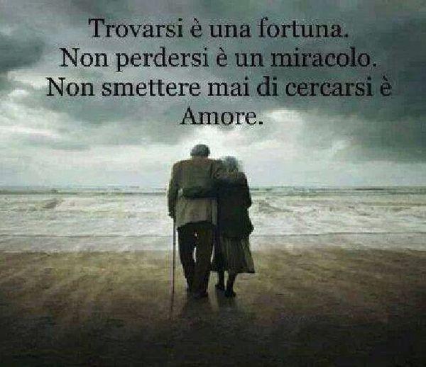 true love My Love Togheter Forever Happy :)