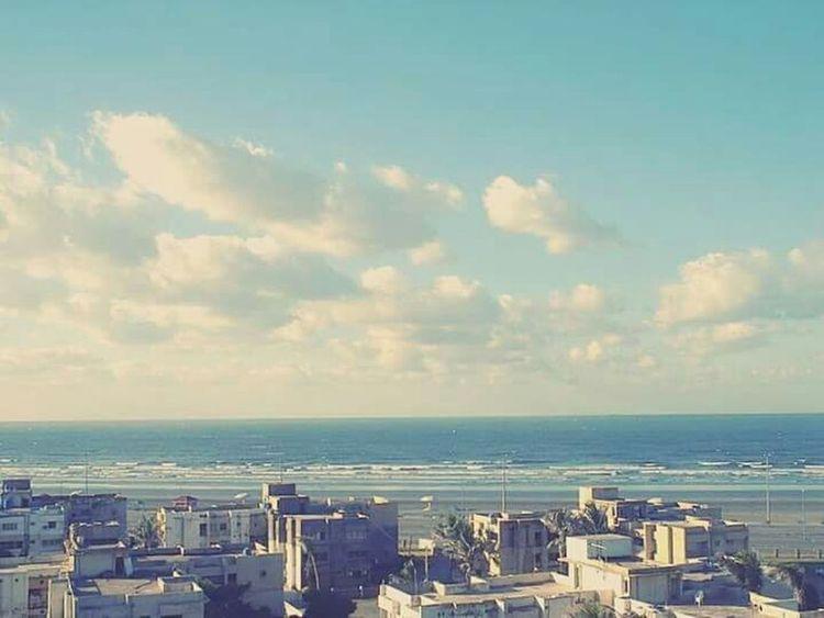 Karachi EyeEm
