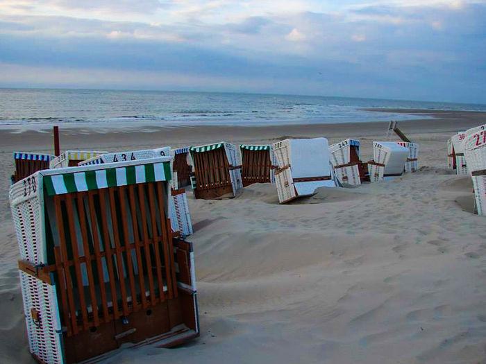 Baltrum Beach Germany Holiday Holidays Isle Livein Liveing Life Nature Relax Undernightout