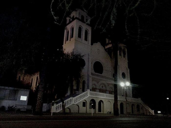 Mytown As Usual💚 Walking Around Basilica St.Marys Basilica