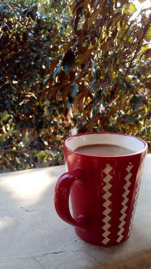 good morning Philippines Coffee
