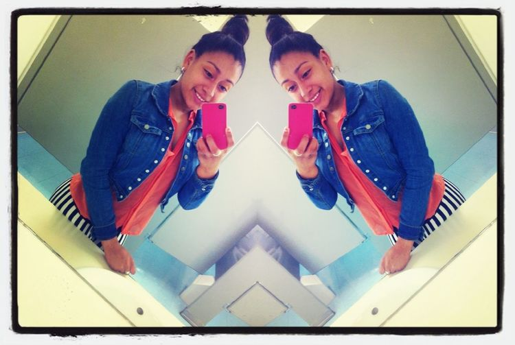 Todayy(: