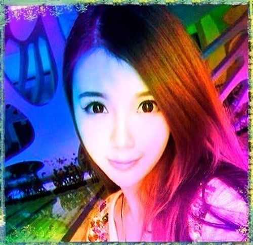 Photoshop Express App.