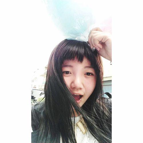 LoveLove♥ 棉 花糖