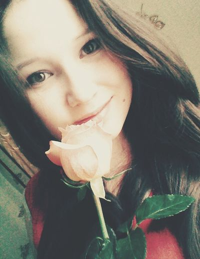 Flovers♥