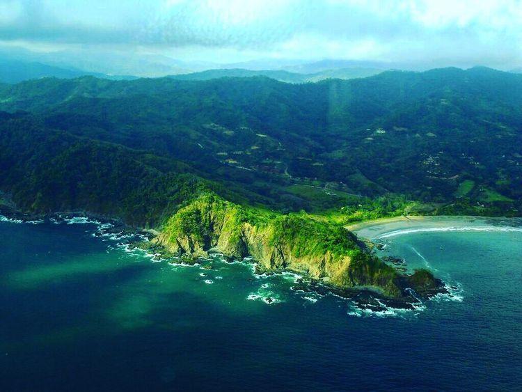 Beach #sun #nature #water #TagsForLikes.com #TagsForLikesApp #TFLers #ocean #lake #instagood #photooftheday #beautiful #sky #clouds #cloudporn #fun #pretty #sand #reflection #amazing #beauty #beautiful #shore #waterfoam #seashore #waves #wave 🇨🇷🇨🇷 Costa Rica