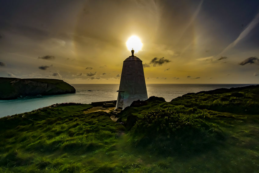 Landscape seascape Lighthouse Monument Sunset Night Beach Travel Destinations Reflection Cloud - Sky Horizon Over Water No People Horizon Outdoors History Vacations Silhouette Sky Sunset And Clouds  The Great Outdoors - 2017 EyeEm Awards Gold Colored Sunset And Clouds  Candle Night Candle Lit Candle Flame Sunsets Of Eyeem sunset #sun #clouds #skylovers #sky #nature #beautifulinnature #naturalbeauty photography landscape Sunset_collection