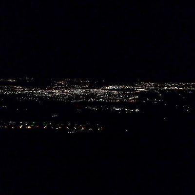 Granada Atarfe Cantera Tresjuanes Migranada Noche Luces Ciudad Mesudalapolla Malafollagranaina Olè Toros Paella Queestoyhaciendoconmivida Mi Granada