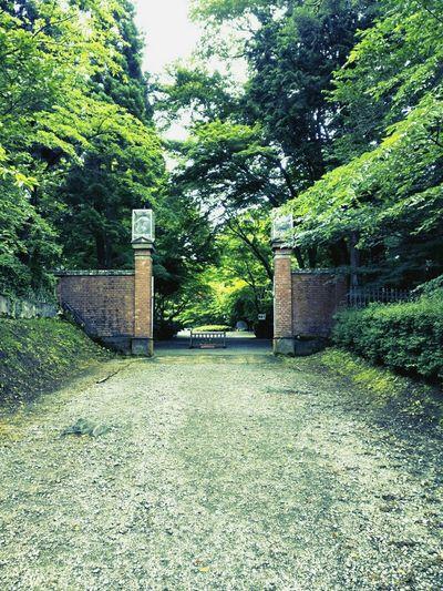 FUKUSHIMA-JAPAN Tenkyokaku