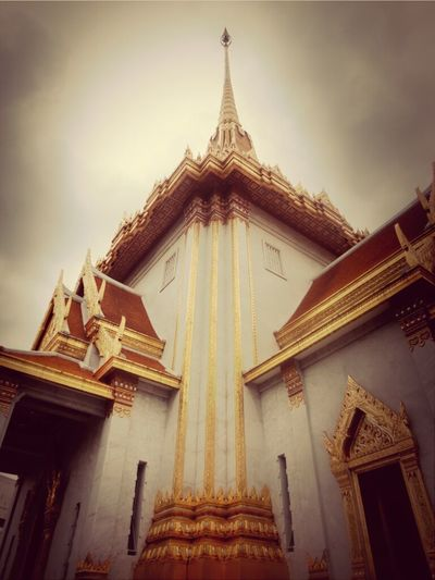 Sky_collection Thailand_allshots