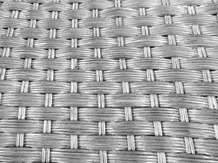 Monochrome Photography Wicker Maximum Closeness Textures And Surfaces Blackandwhite Pattern, Texture, Shape And Form Pattern Woven Pattern Woven Interwoven Intertwined Lines Repetition Repeating Patterns Chair Furniture Details Extreme Close-up Shapes Shapes And Patterns  Shapes And Lines Texture Beautifully Organized In A Row Lines, Shapes And Curves Wicker Chair