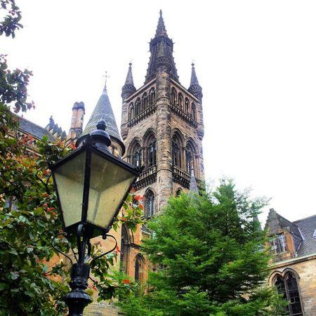 Glasgow  University Explore_glasgow Explore_community architecture instahub igers igersscotland instamood igdaily tagstagram webstagram haggismunchers