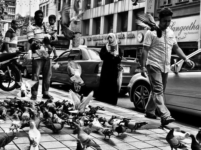 Art Human Interest Human Representation Humaninterest Humaninterestphotography Kuala Lumpur Kuala Lumpur Malaysia  Kualalumpur Malaysia Street Photography Streetphoto_bw Streetphotography The Human Condition The Journalist Eyem 2016 Awards The Portraitist - 2016 EyeEm Awards The Street Photographer - 2016 EyeEm Awards