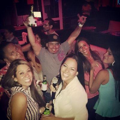 Monday Us Drinks Drunkers Foto Foto lmaooooo