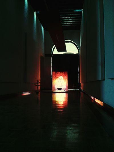 Illuminated EyeEm Photography Mexico City EyeEm Gallery CDMX! Fredymarin Luz Y Sombra