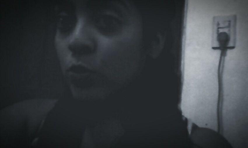 Me Trenzas ♥ Black And White