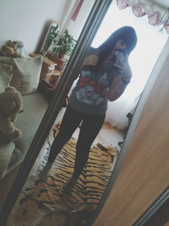 💝🐇 Thats Me ♥ Enjoying Life Athome  Have A Nice Day♥ Hi Hello World Happy :) Home Sweet Home Taking Photos Relaxing Girl Goodmood☀️ Me Novemberphotoaday GoodDay❤