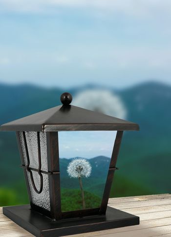 Make a wish Taking Photos Relaxing Great Outdoors Enjoying Life Mountains Awesome_view Everyday Joy
