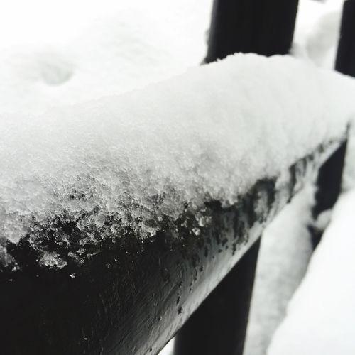 Snow Mountains Taking Photos Nevegal Eye4photography  Photooftheday Sunday