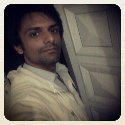 Selfi Selfination Night Feeling cold wearing upper 1:30 am like follow me l4l f4f Good Night