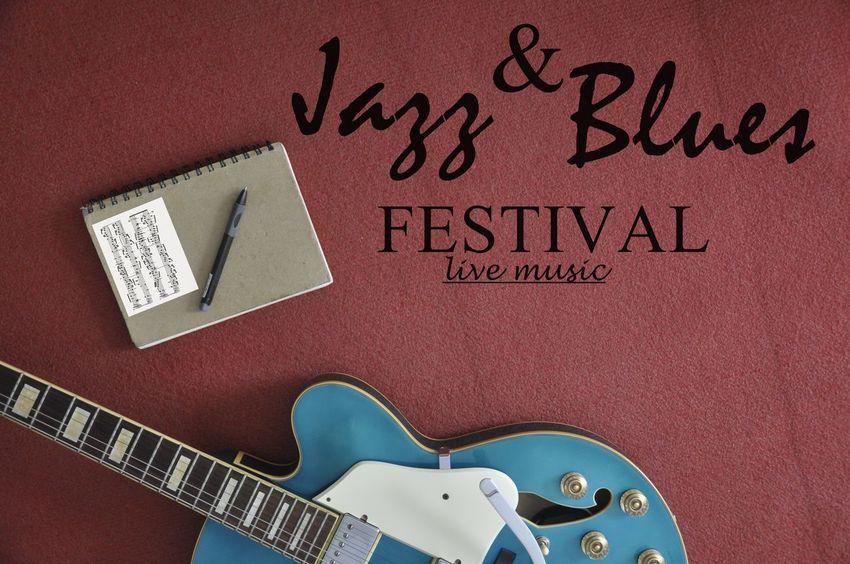 Jazz & Blues Festival Guitarhero Guitarplayer Festival Festival Season Blues Jazz Music Jazz Band Jazzfestival Blues Legend Blues Music Music Festival Musicians