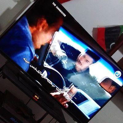 Movies The_hangover Janzour Tripoli Libya وقت افلام جنزور طرابلس ليبيا