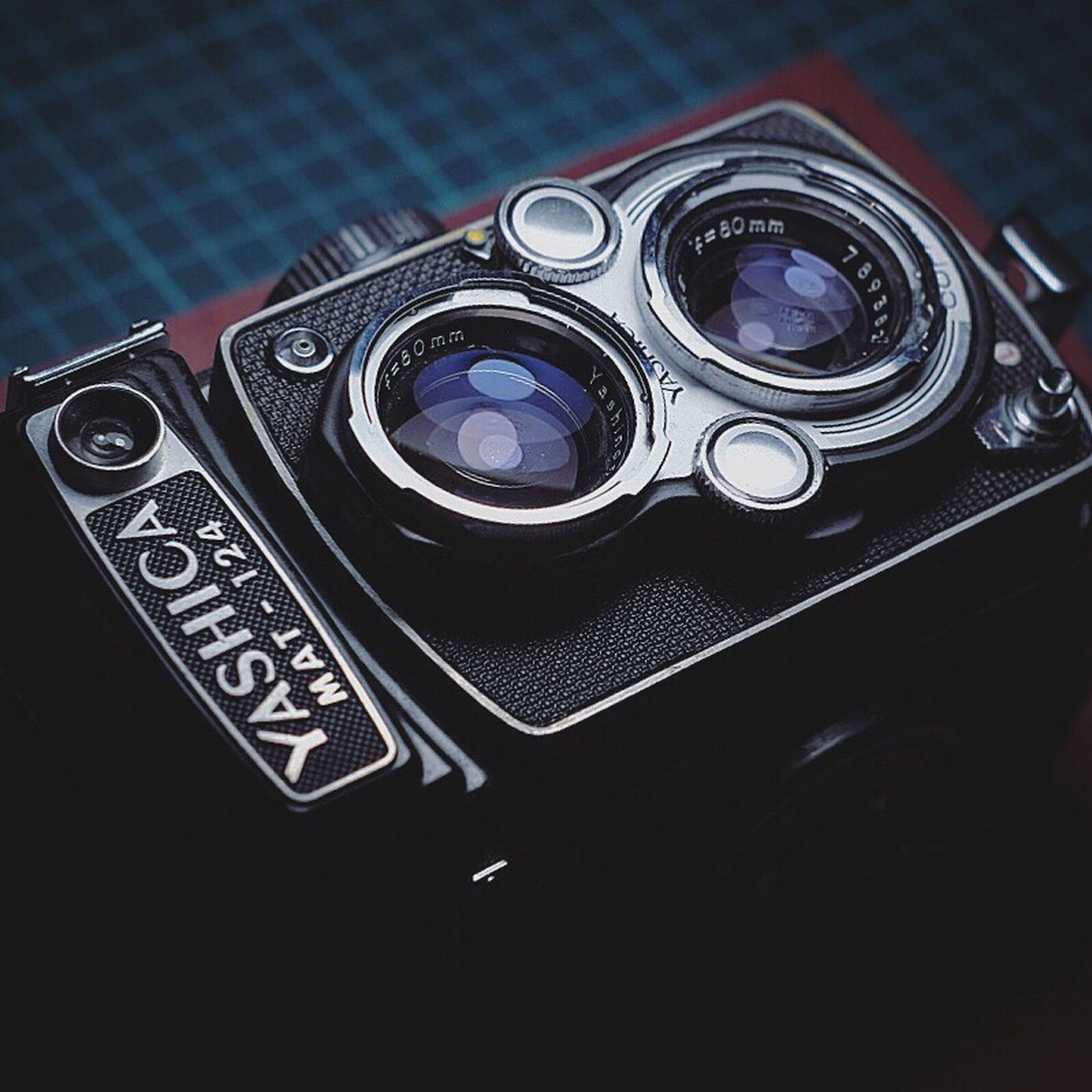 technology, close-up, number, communication, old-fashioned, modern, selective focus, extreme close-up, full frame, the past, no people